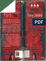 culler-literaria