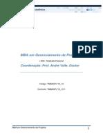 MBA_GP 2014 Offline Coordenação Andre Valle - Com Ementas