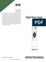 Imada DPS44 Ds2 Manual 1