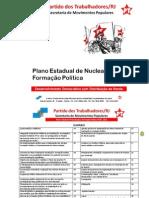 05-02-2014 Plano Estadual de Nucleação e Formação Pol Ítica Do Pt (1) (5)