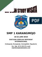 smp-1-karang