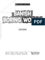 banish_boring_words_201310011016321752