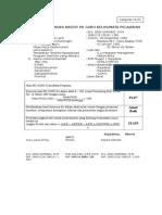 4. PERHIT. ANGKA KREDIT PKG (LAMP. 1A (4))