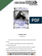 - The Brick Yard Tm Esp.glh 2014
