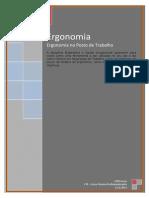 Apostila Ergonomia 2014.pdf