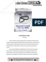 - Mountains to Climb TM ESP.glh 2014