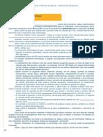 Termo de Consentimento Informado - Isotretinoina.pdf