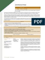 Program a 2011 Primero