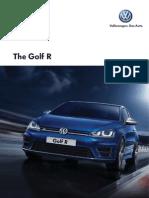 1600_vgw_14-golf-r-bro