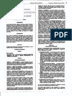 Acuerdo Gubernativo 628-2007 Renglon 022