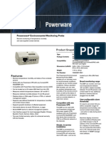 Emp Data Sheet