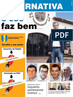 Alternativa Setembro Web