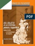 cuaderno12.pdf