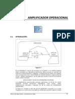 Amplificador_Operacional