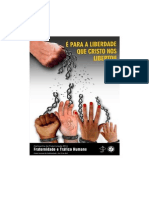 CF 2014.pdf