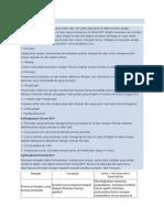 Belt Filter Press.docx