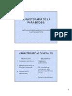 34_parasitosis