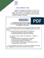 nc01_2003_fr