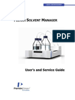 Flexar Solvent Manager Users and Service Guide.pdf