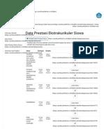 PMDK PN 2014   PMDK Politeknik Negeri se Indonesia 2014.pdf