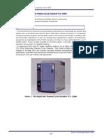 IEC60749-25 - contents3