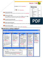 MCAMX5_PostDebuggerUG.pdf