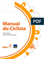 Itau Bike Manual