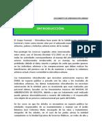 Documento de Arborización Urbana_dama