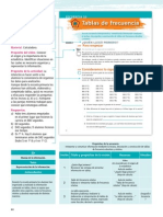 LPM-MATEMATICAS-1-V2-2DE5