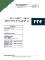 REG-RH-004_Reglamento de Seguridad y Salud en El Trabajo_(V3)_14112012