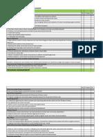 School Counseling Program Assessment.xlsx