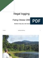 Fis_Ling_Illegal Logging