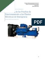Manual I de Mantenimiento Preventivo PEE