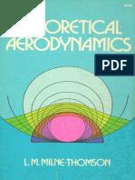 Milne-Thomson - Theoretical Aerodynamics.pdf