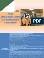 Adecuaciones Para Estudiantes Con Discapacidad Cognitiva 1225385287616065 8