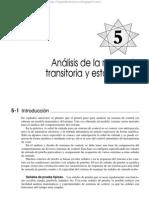Profundizacion Unidad 1 Control Analogico 2