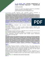 lege-35-1997