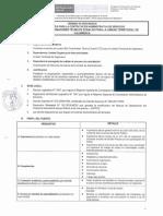 TDR 129-2014 CTZ Juntos Coordinadores