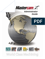MCAMX5_Administrator_Guide.pdf