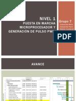 Grupo 07 Nivel01