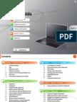 Win7_Manual_eng.pdf
