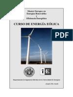 Manual de Energia Eolica