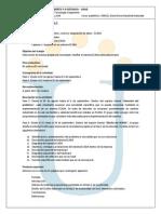 2014 2 Guia de Actividades Act6