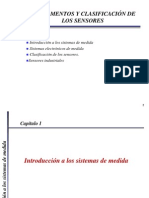introducccionalossistemasdemedida_09.ppt
