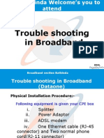 Bb Troubleshooting 1