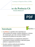 3 Análise Potencia CA 2014 (2)