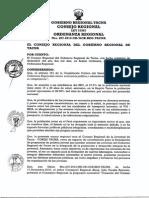 ordenanza_27_2010.pdf