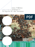 MANUAL_BUENAS_PRACTICAS_EVITAR_PROPAGACION_ESPECIES_EXOTICAS_INVASORAS(1).pdf