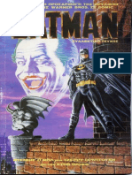 Batman (Collectors' Edition)
