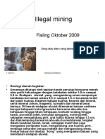 Fis_Ling_Illegal Mining
